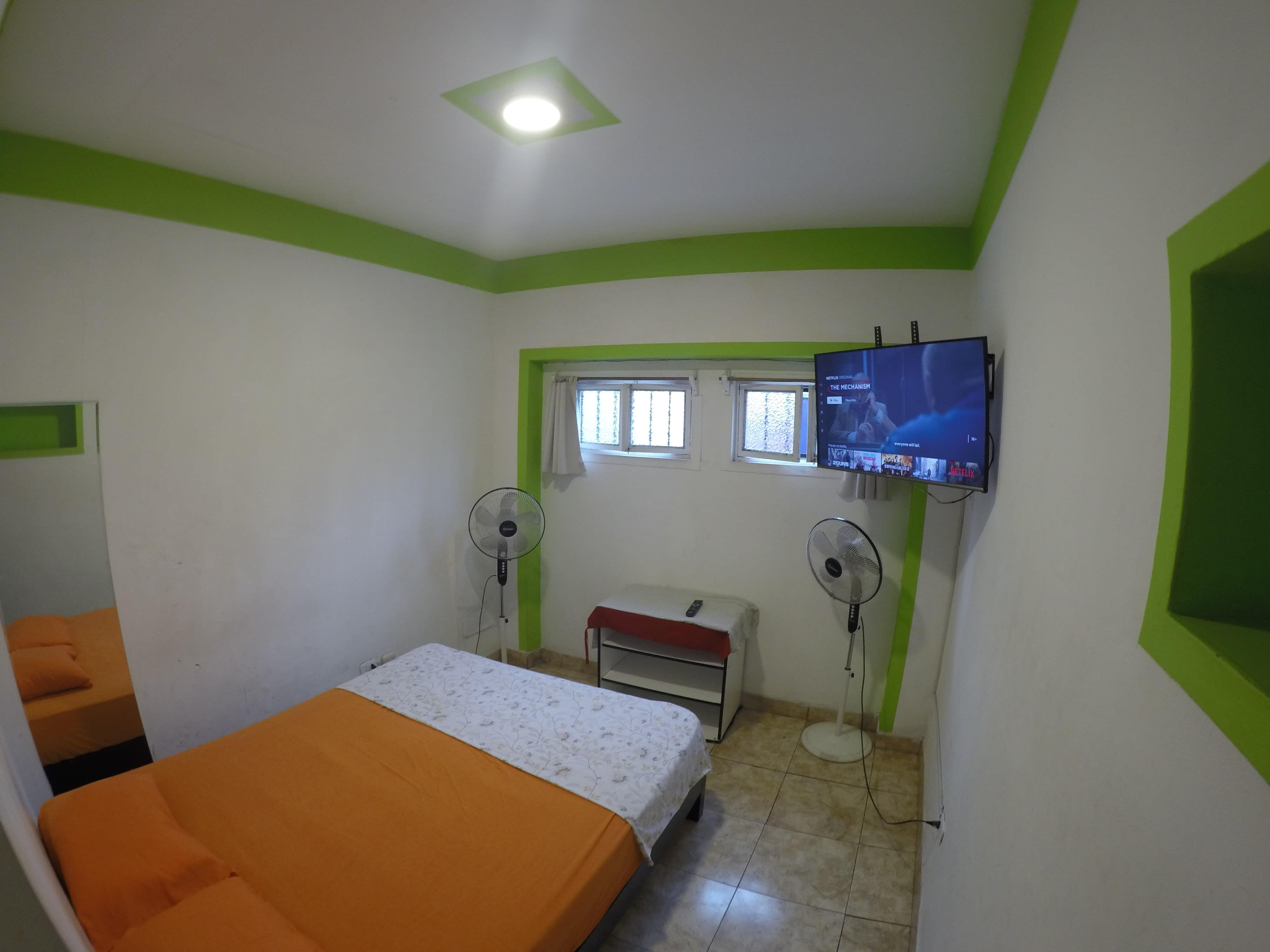 HOSTEL - Hostelima