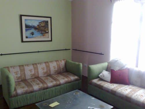 Hostel Palo Santo