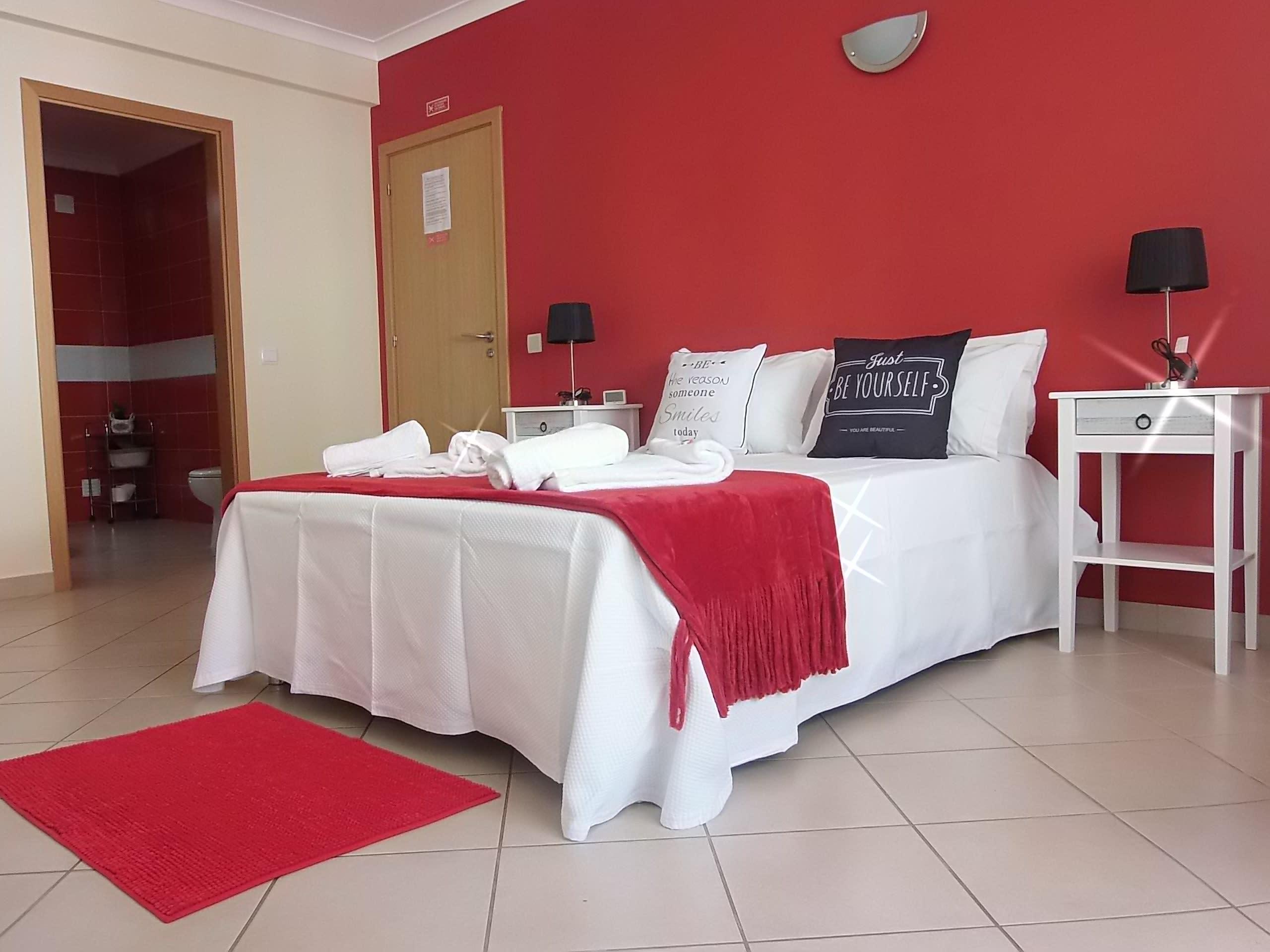 BlueMoon Hostel Lagos