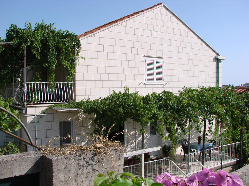HOSTEL - Hostel Dubrovnik Budget Accommodation