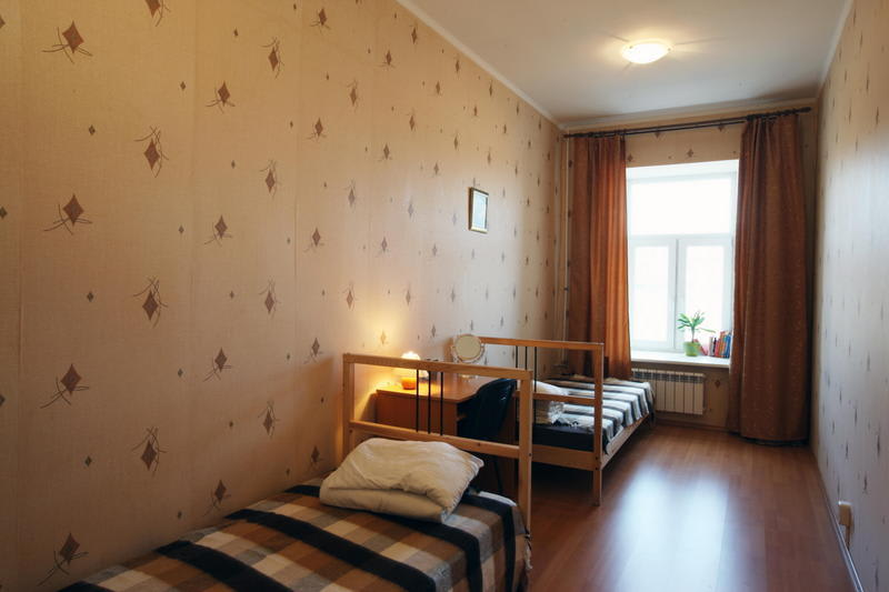HOSTEL - Nord Hostel