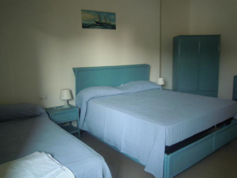 HOSTEL - Easy Bed Hostel