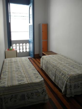 HOSTEL - Kariok Hostel
