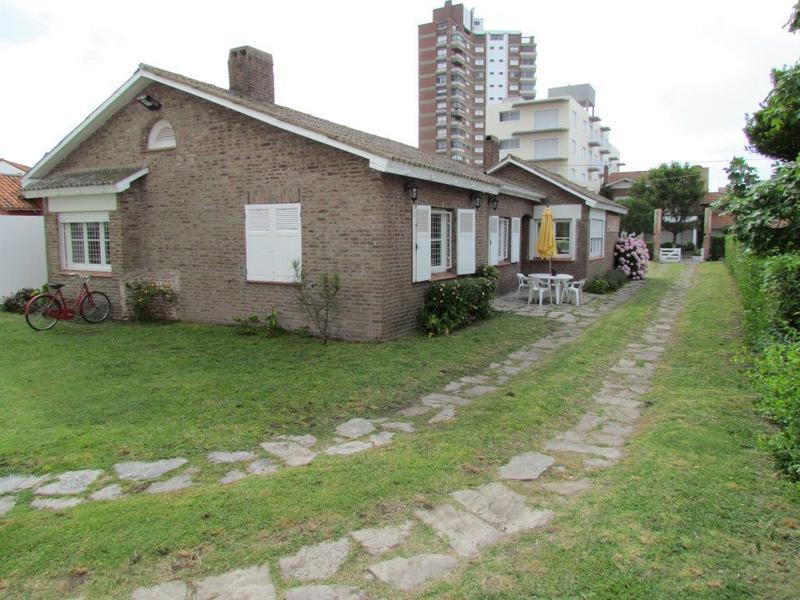 Fuser Hostel