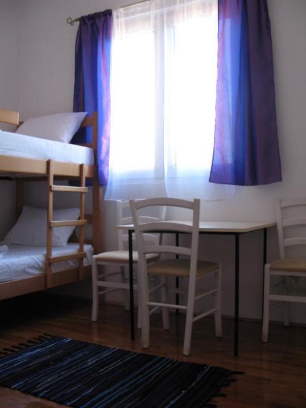 Hostel Old Town Belgrade