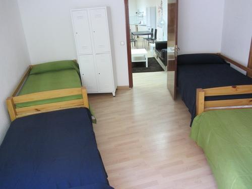 HOSTEL - Hostel Era