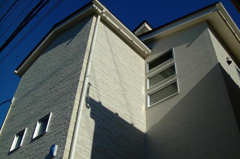 Guesthouse Ochakare