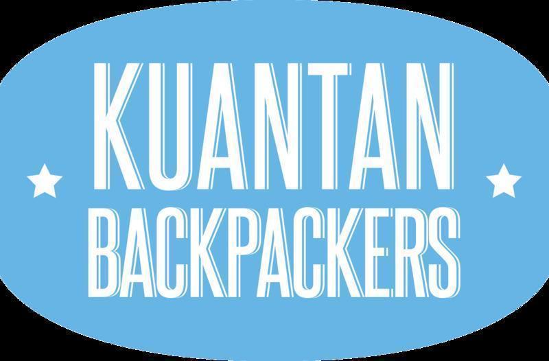 Kuantan Backpackers