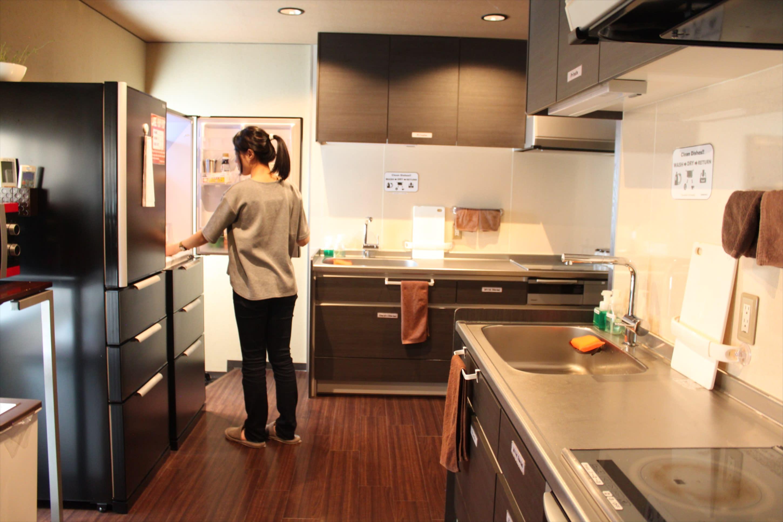 Quality Hostel K's House Takayama