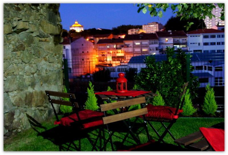 HOSTEL - Hostel GaiaPorto