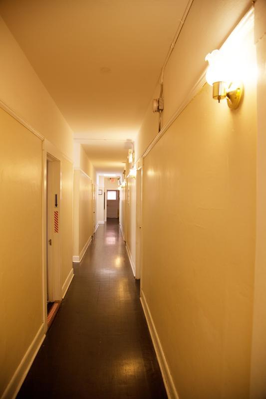 HOSTEL - Hostel on 3rd