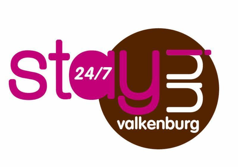 Stay Inn Valkenburg
