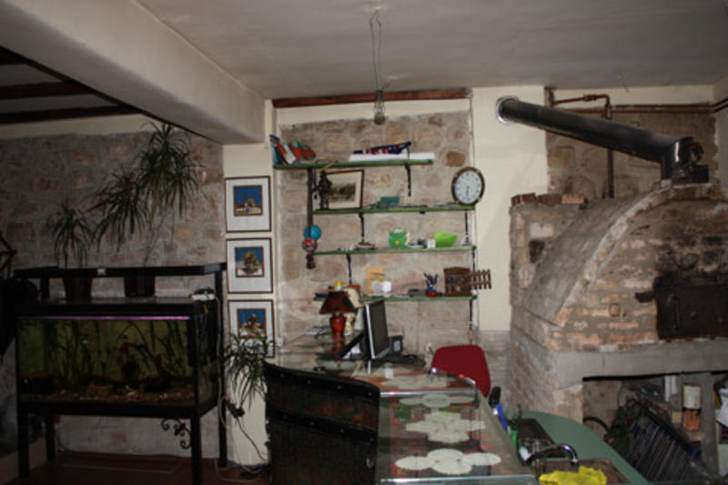 HOSTEL - Hostel Posillipo