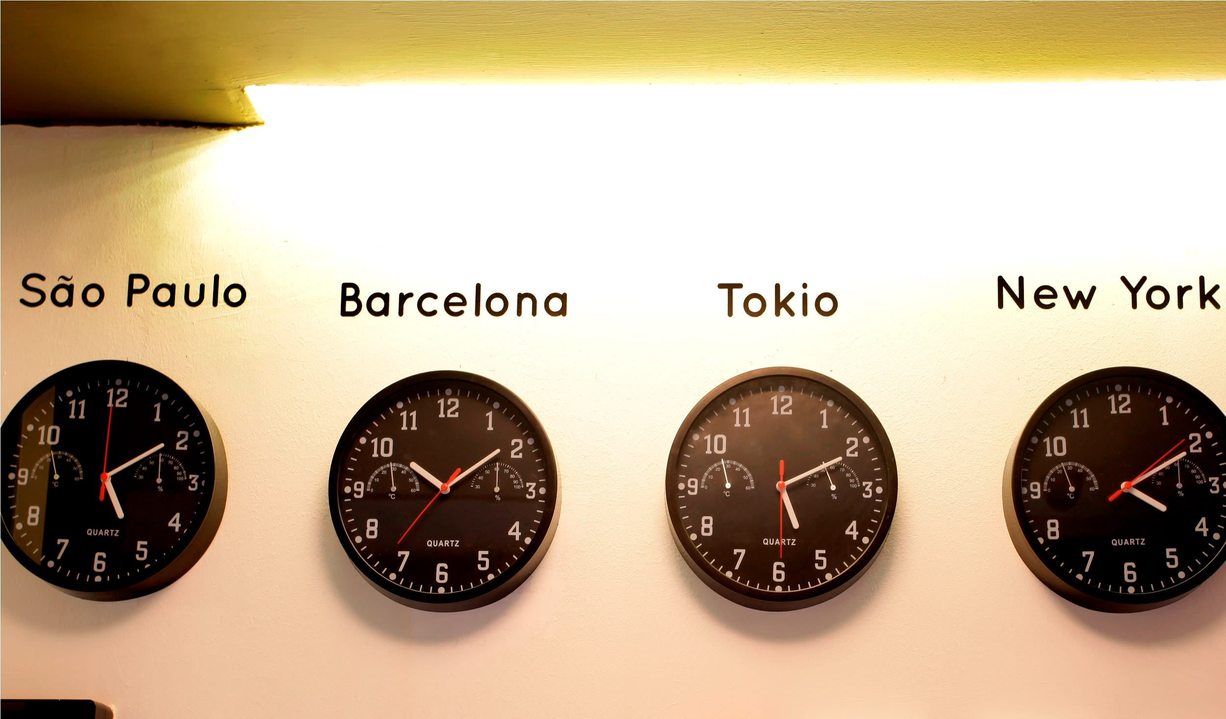 Gracia City Hostel Barcelona