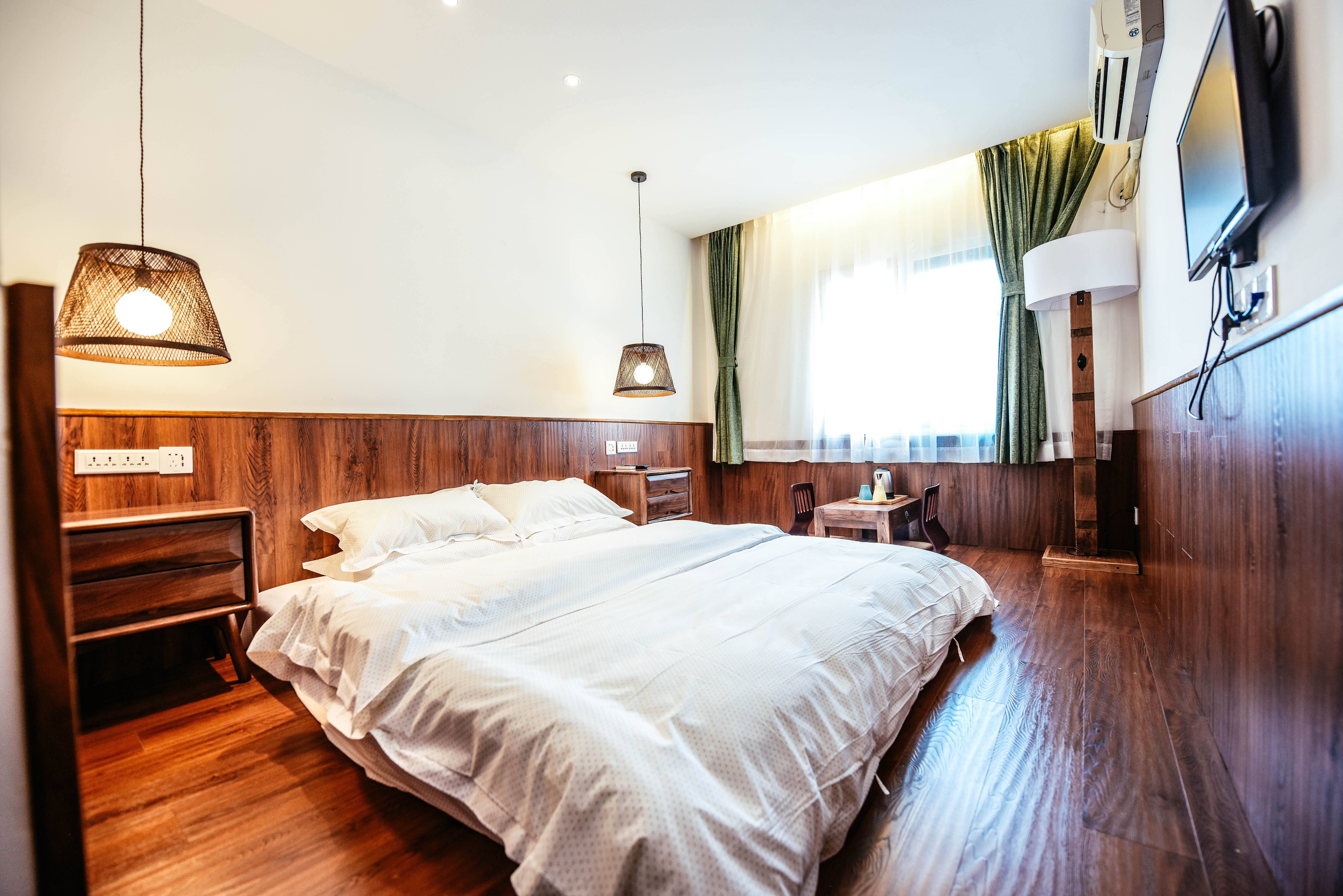 HOSTEL - Chengdu Flipflop Backpacker Lounge Hostel