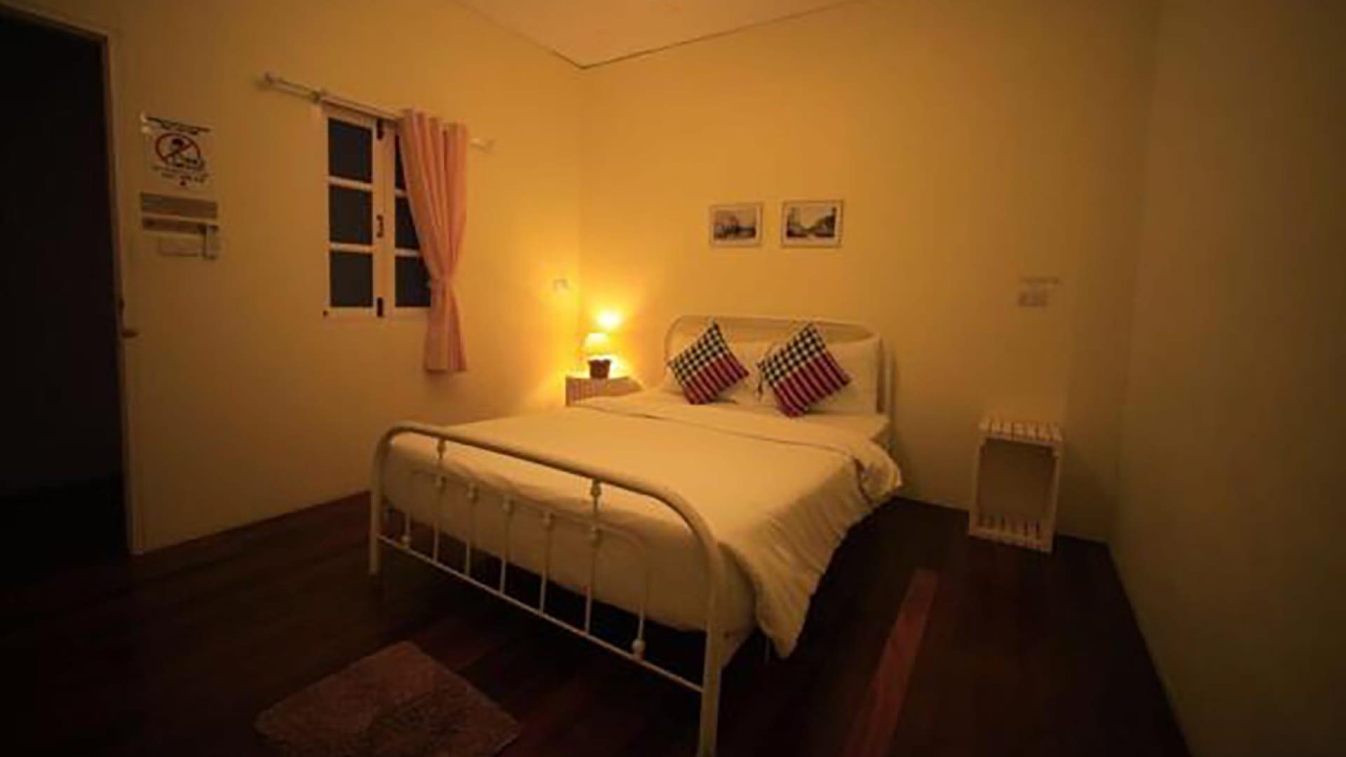 Ai Phuket Hostel