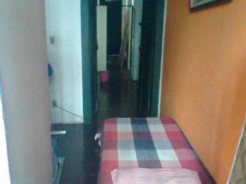 HOSTEL - Hostel Torre