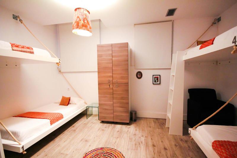 HOSTEL - Hostel Casa Kessler