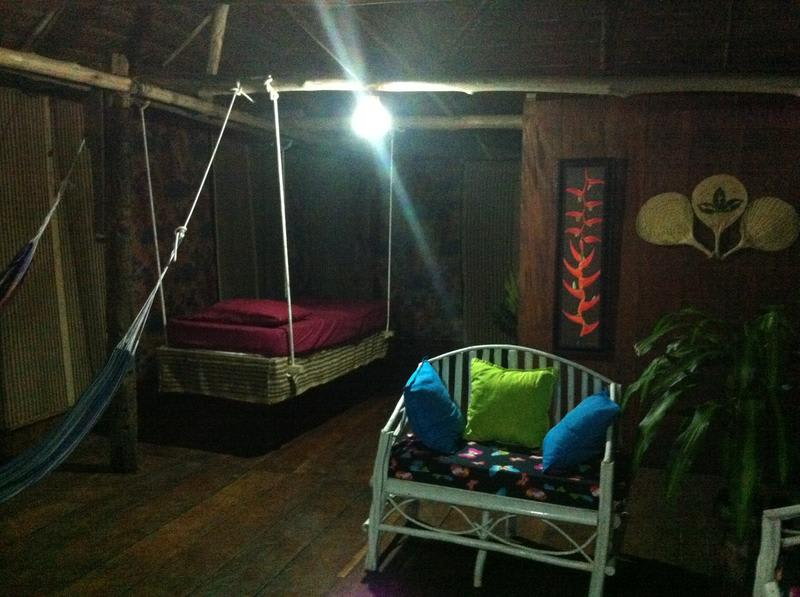 Llaquipallay Lodge and Expeditions