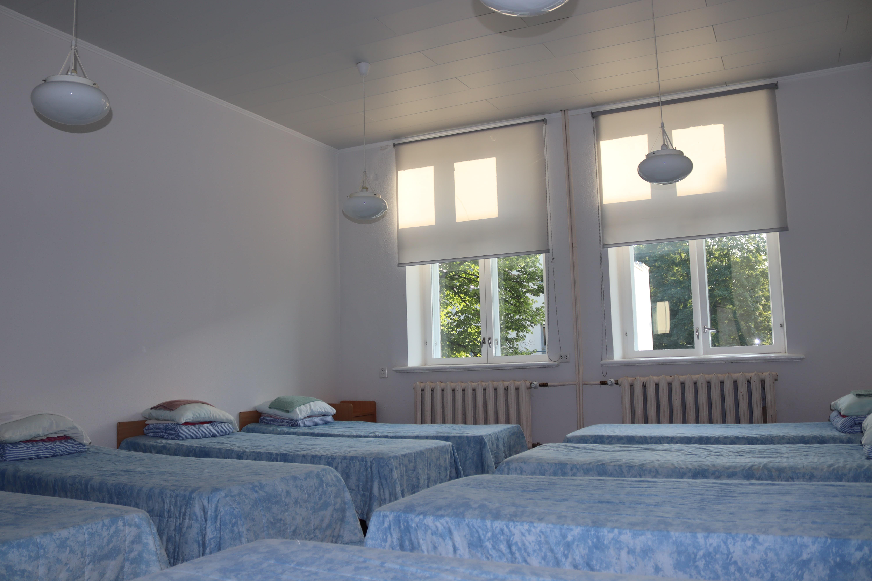 Hostel Louna