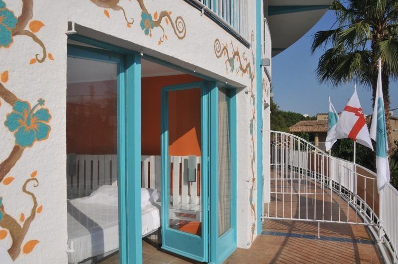 Utopia Beach House