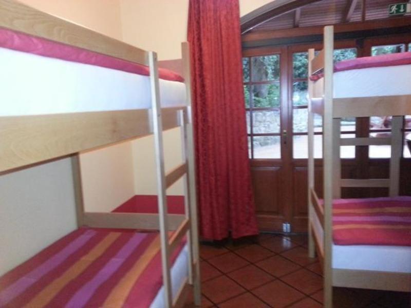 Europa Hostel Portorož
