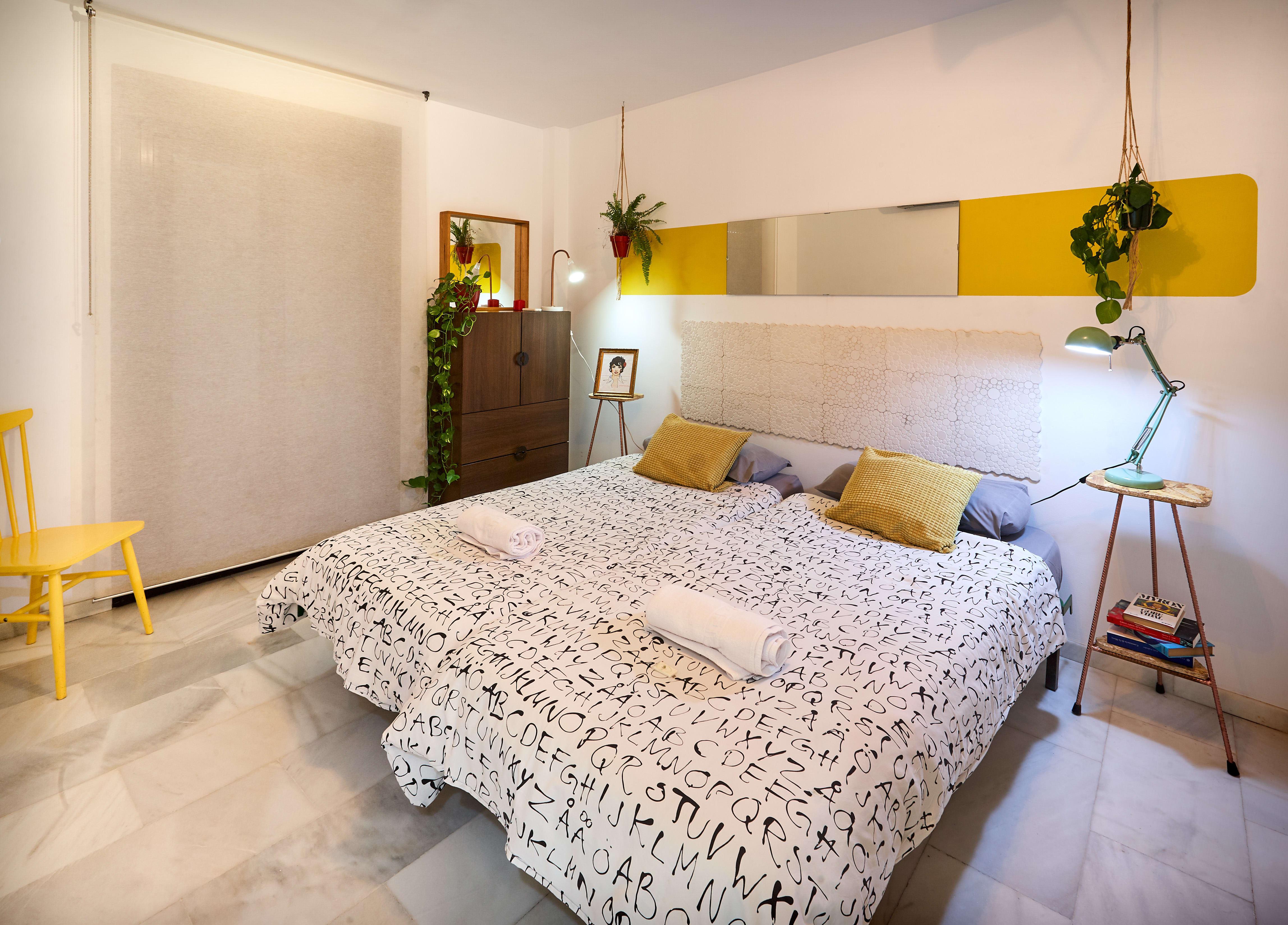 GUESTHOUSE - Rooms VITA & BAR