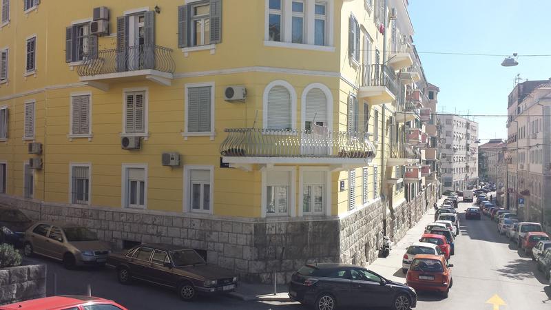 Hostel Emanuel