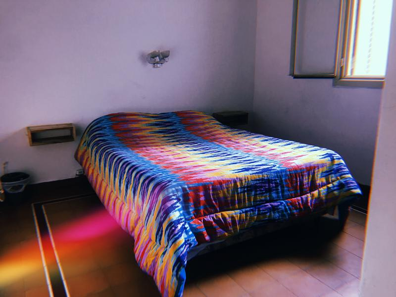 HOSTEL - Lacandona Hostel