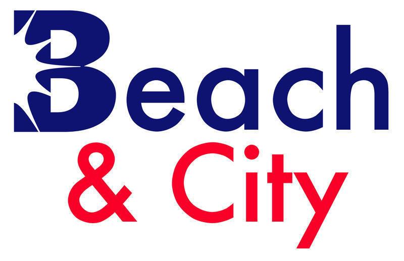 HOSTEL - Beach & City Centre Hostel