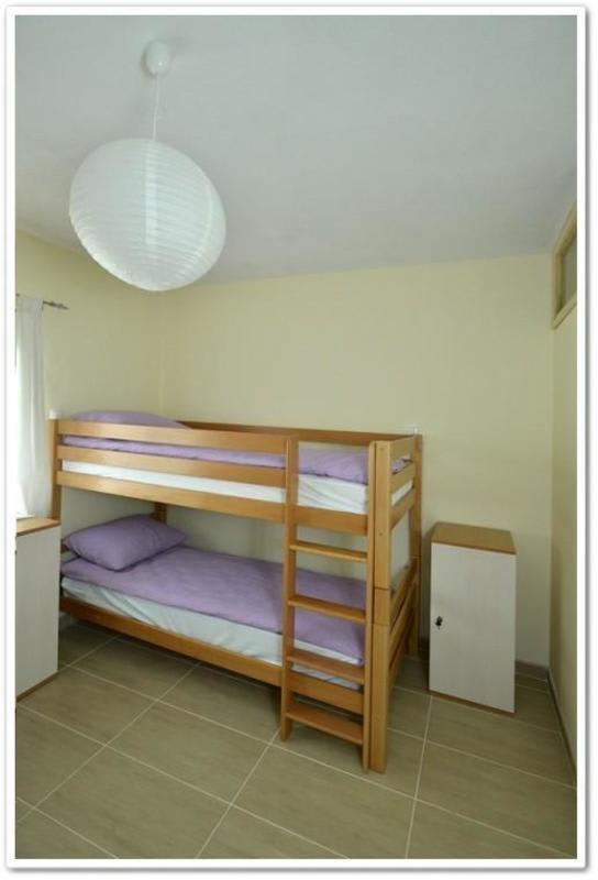 Hostel Bojo