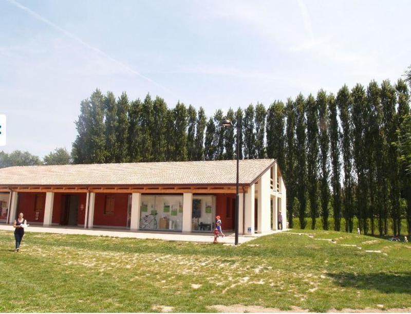 Fenice Green Energy Park
