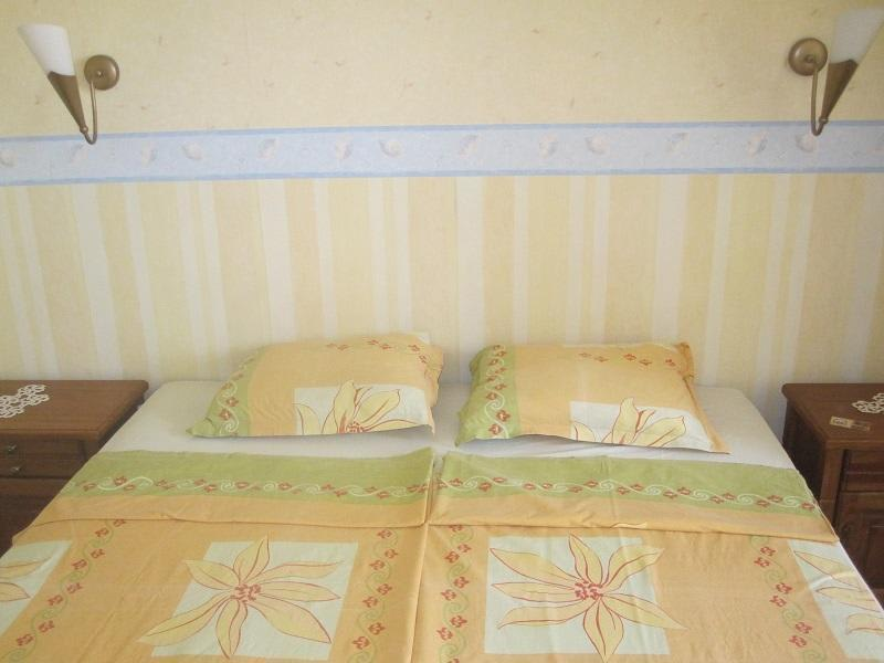 HOSTEL - Nightingale Hostel and Guesthouse