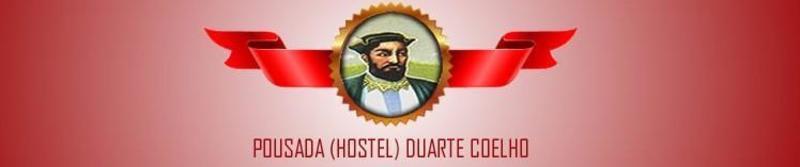 Hostel Duarte Coelho