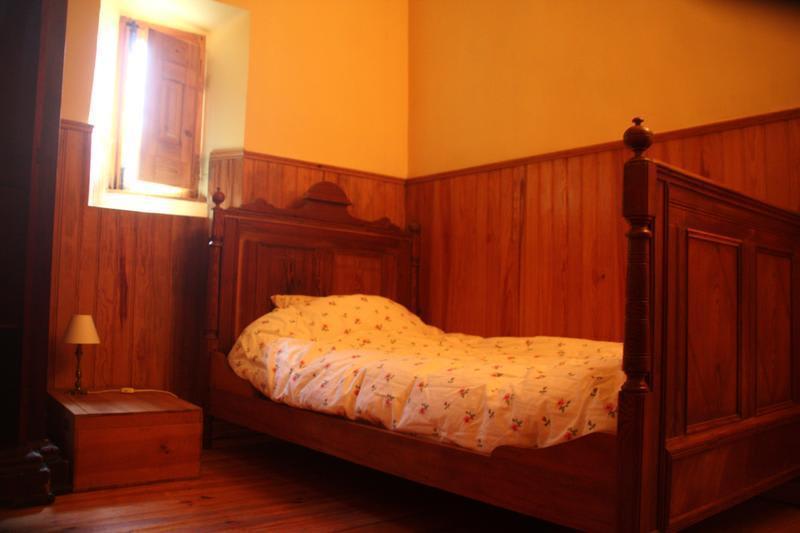 Sintra Small Hostel