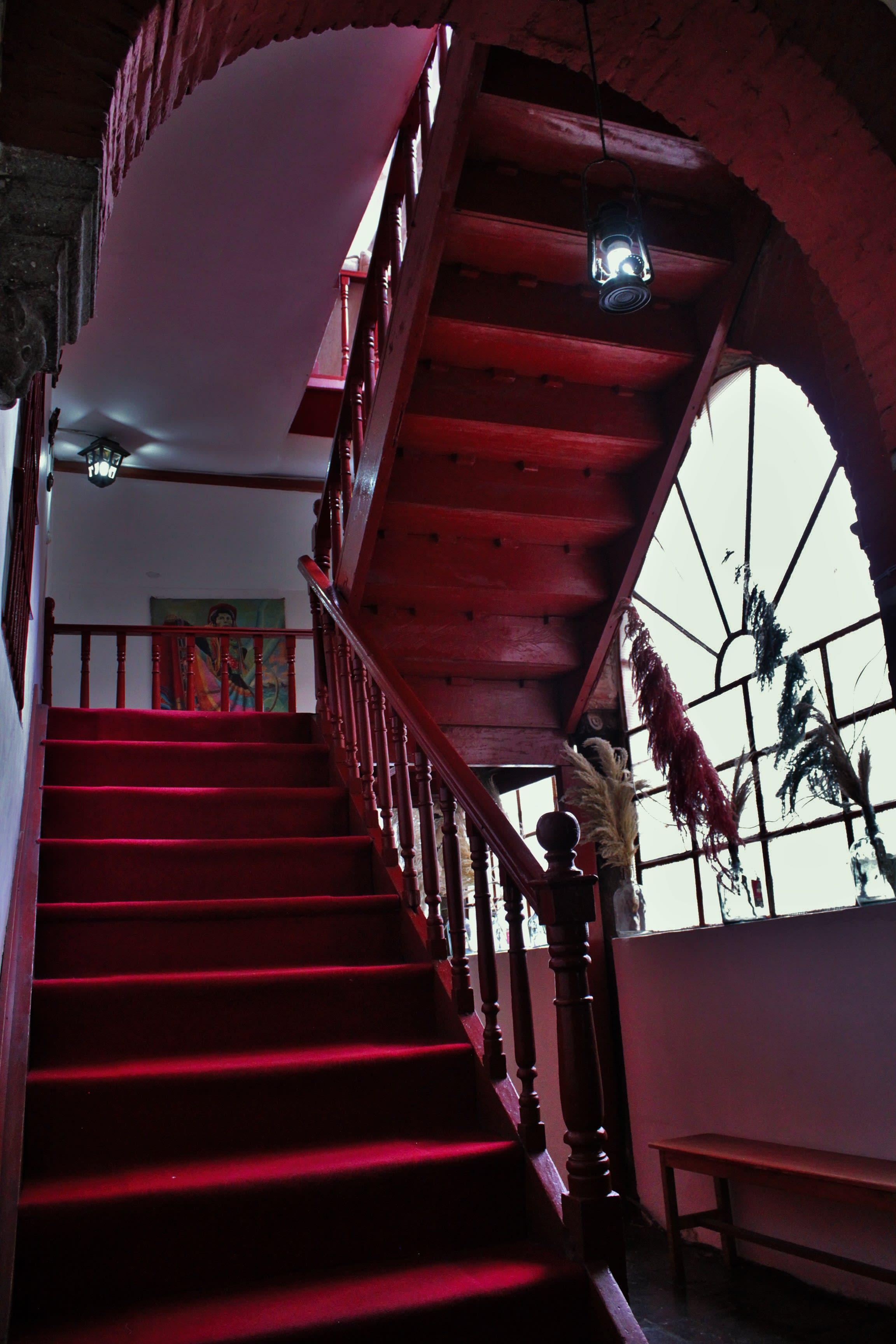 VIP House