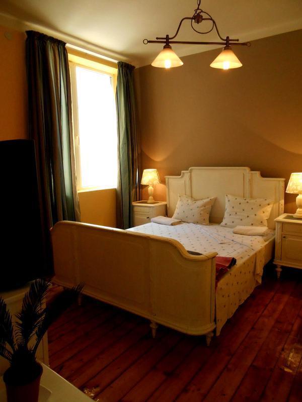 HOSTEL - Orient Express Hostel Sofia