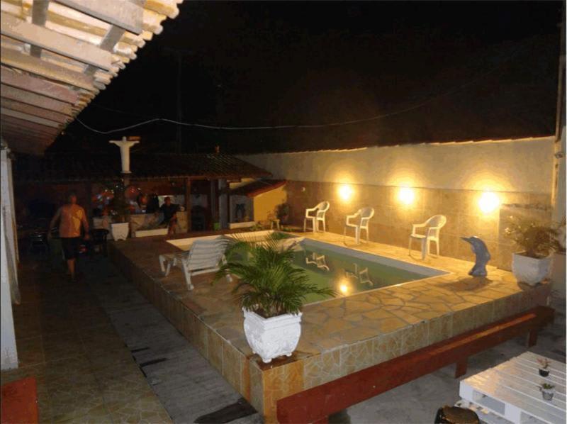 Hostel Carioca Buzios