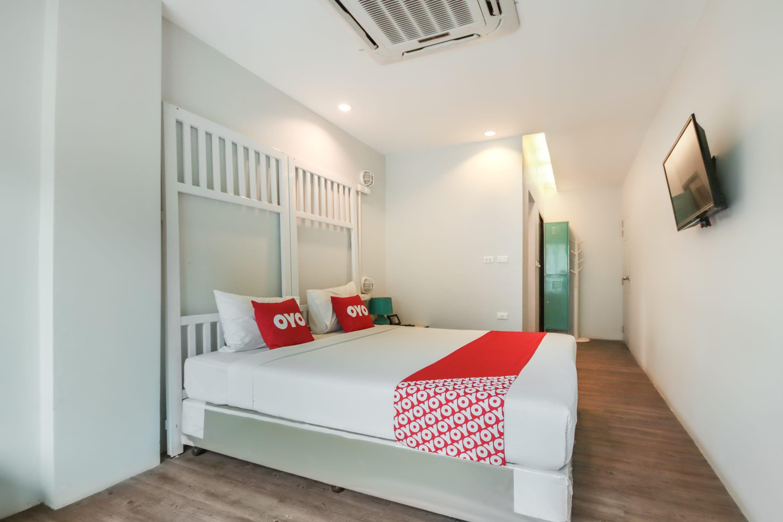 FIN Hostel Phuket Kata Beach