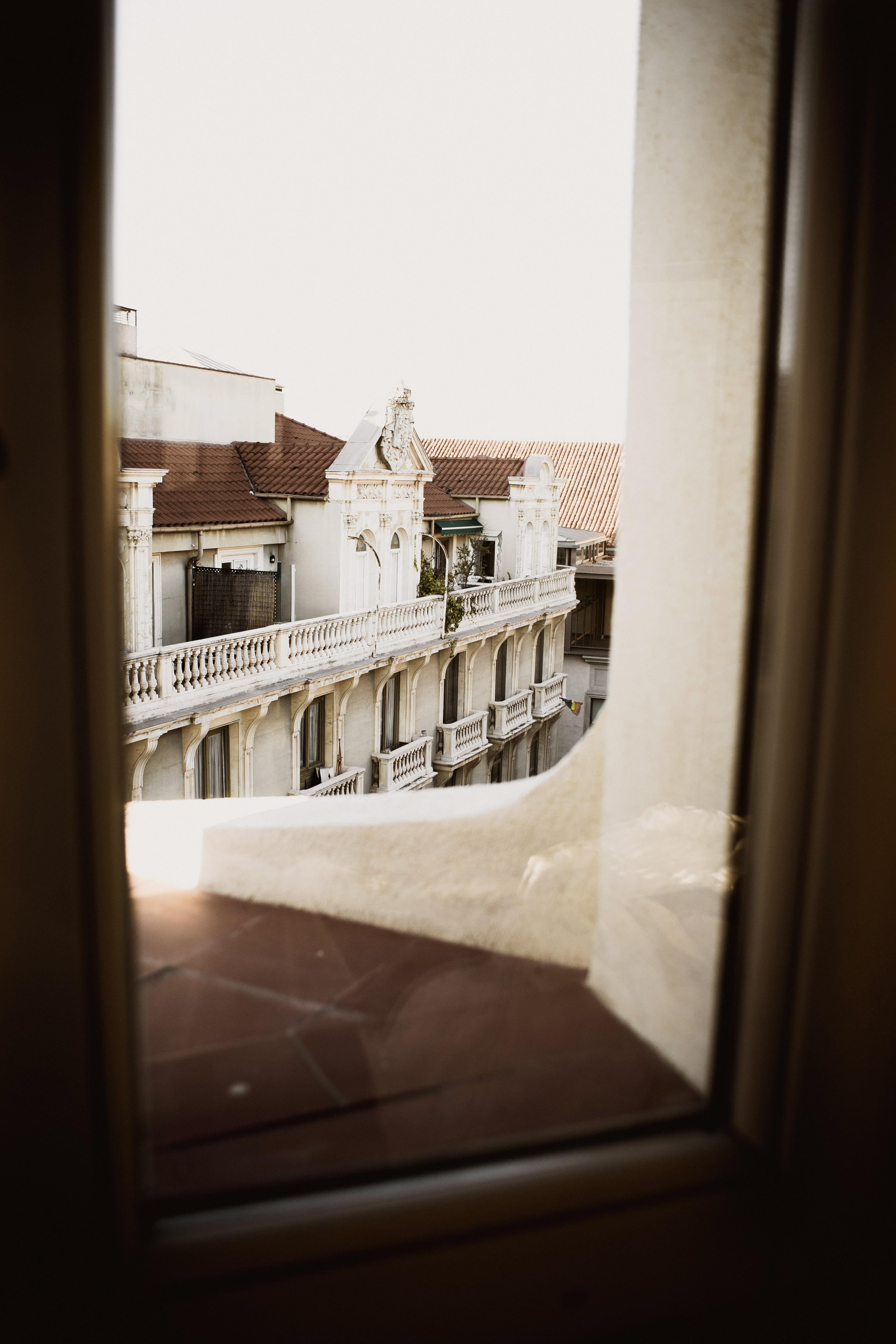 HOSTEL - Room007 Chueca Hostel