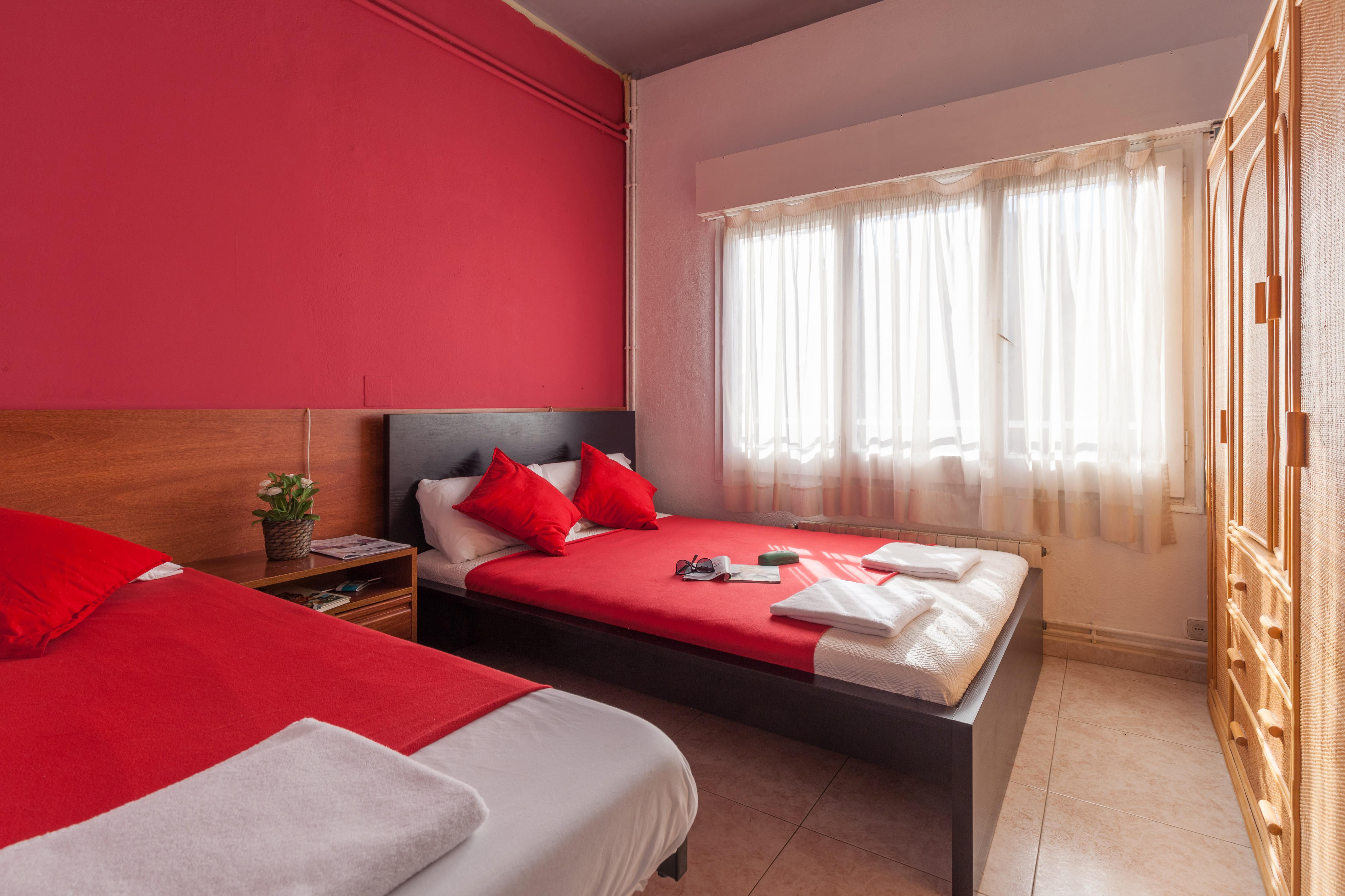 HOSTEL - Mellow Hostel
