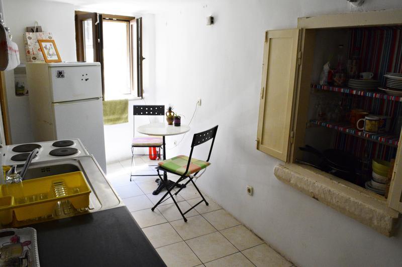 Hostelsplit - Als Place