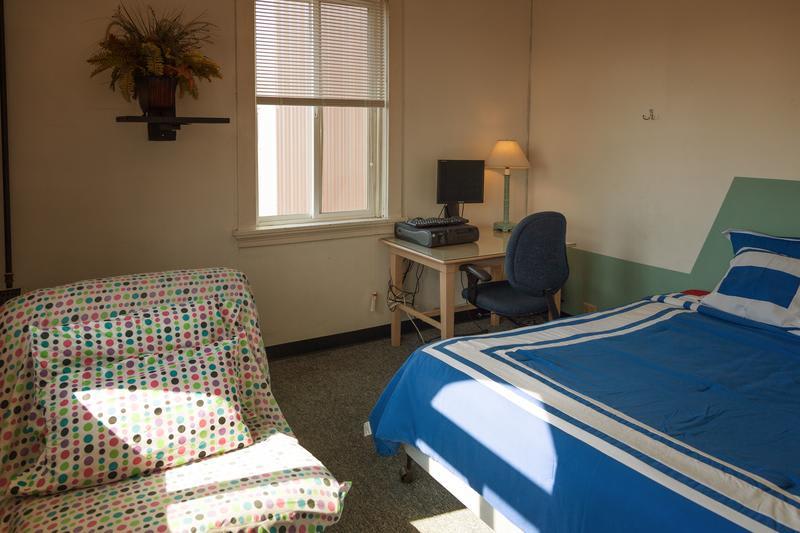HOSTEL - Venice Beach Hostel
