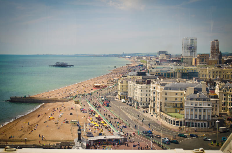 HostelPoint Brighton