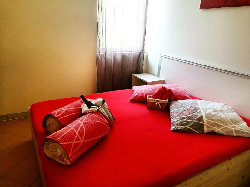 HOSTEL - Hostel Dubrovnik Center