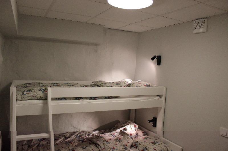 HOSTEL - Hostel Dalagatan