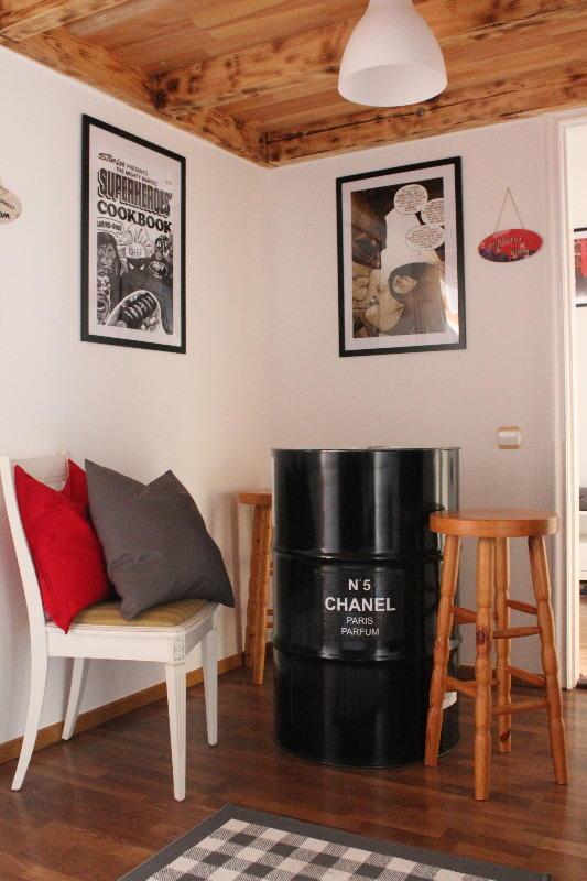 HOSTEL - A2 Design Hostel