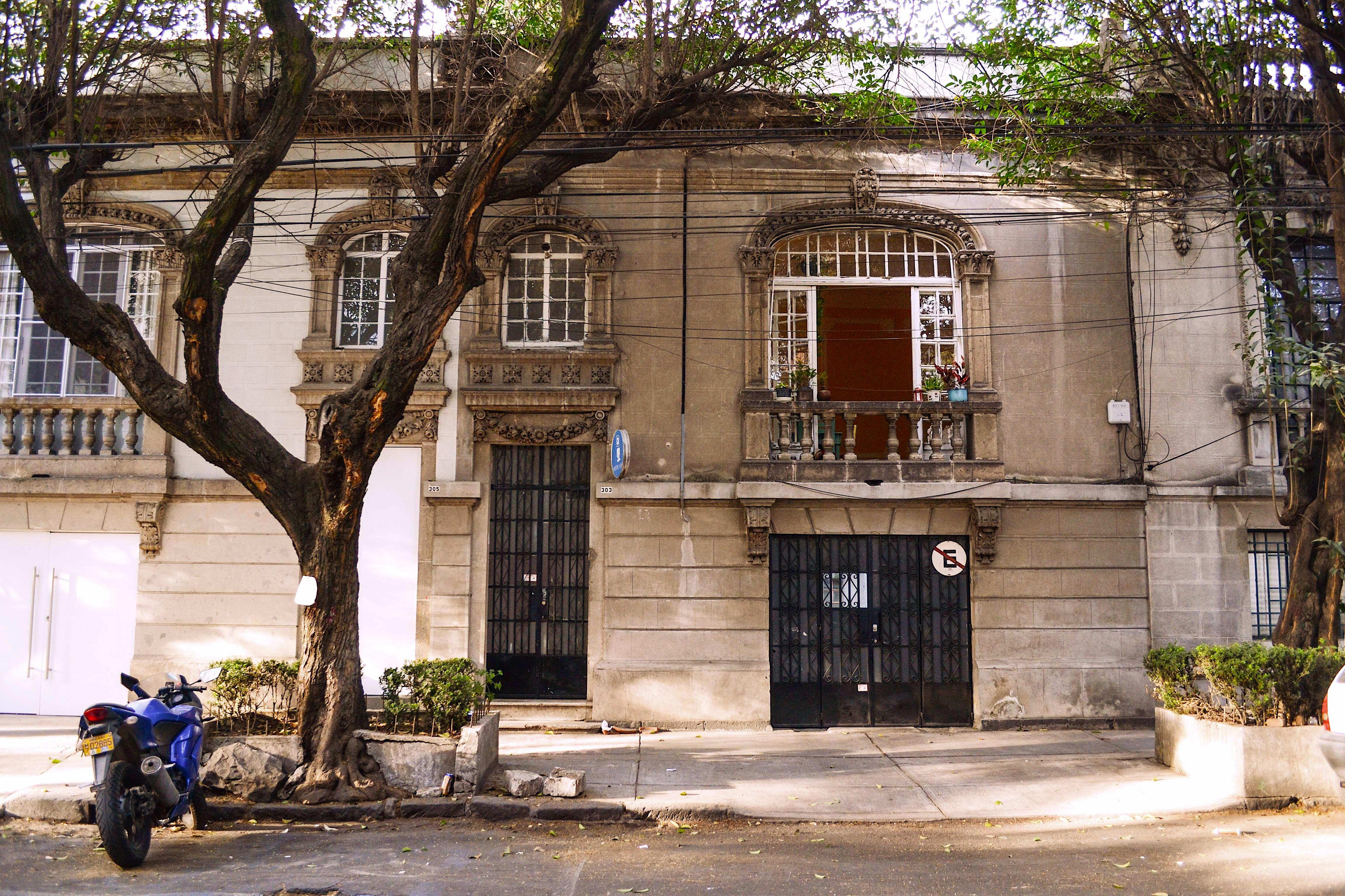 HOSTEL - Hostel Home