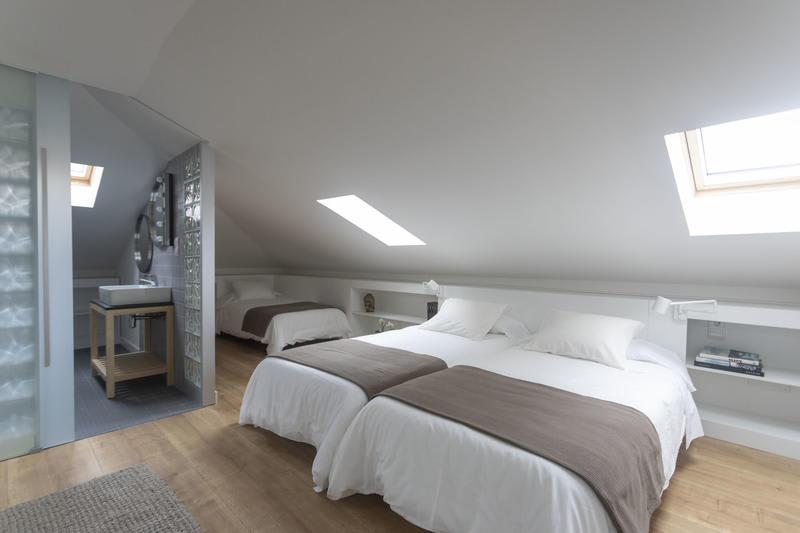 Zarautz Hostel