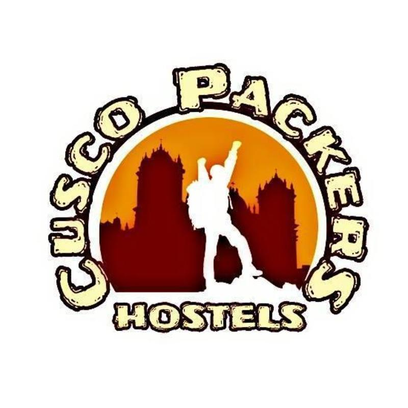 Cusco Packers Hostels
